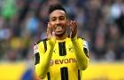 Aubameyang và những cầu thủ giúp Liverpool tạo thành 'cây đinh ba' Châu Phi