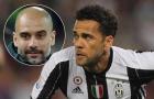 Có Alves & Sanchez, Dream team của Pep Guardiola 'cân' cả trời Âu