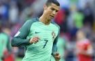 TOÀN CẢNH vụ Cristiano Ronaldo trốn thuế