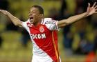 Chuyển nhượng Real ngày 25/06: Cuộc đấu tay đôi với Monaco