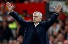 'Mourinho kém hơn Klopp, chi 200 triệu bảng chỉ giành vị trí thứ 6'