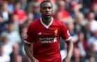 Sturridge nên rời Liverpool, chuyển sang PSG