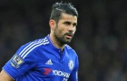 Tất cả 28 bàn thắng và kiến tạo của Diego Costa mùa 2016/17
