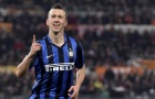 Tiêu điểm chuyển nhượng châu Âu: M.U gặp khó vụ Perisic, hé lộ thời điểm Morata rời Real