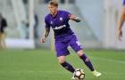 Chuyển nhượng Anh 26/06: M.U bỏ qua Perisic, săn sao Fiorentina, Chelsea đón 'bom tấn'