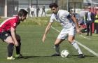 Chuyển nhượng Real ngày 26/06: Cử do thám đến U21; Zidane sắp rời Real