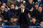 Đại diện xác nhận Inter lại 'tấn công' Conte