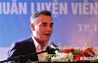 Đội tuyển Futsal Việt Nam công bố danh sách sơ bộ chuẩn bị cho SEA Games 29