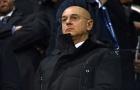 Mua Harry Kane, Mourinho bị 'cười vào mặt'