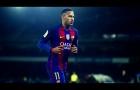 Neymar - Những pha đi bóng ảo diệu nhất mùa giải năm nay