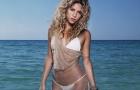 Những hình ảnh sexy nhất của Shakira, người tình nổi tiếng của Gerard Pique