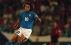 Những Vua phá lưới gần nhất giải U21 Châu Âu: Italia số một