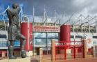 Premier League và những lần 'đổi nhà' (P.1)