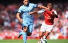 Tiêu điểm chuyển nhượng châu Âu: Man City đổi Aguero lấy Sanchez, Bale đánh tiếng với M.U