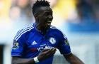 Chính thức: Chelsea bán tiền đạo cho Lyon, thu lãi cực cao