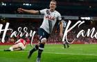 Vì sao Harry Kane là vô giá với Tottenham