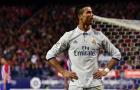 10 khoảnh khắc Cristiano Ronaldo chứng tỏ anh vĩ đại hơn tất cả