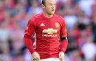 10 ngôi sao M.U nổi tiếng nhất trên Twitter: Rooney vẫn vô đối