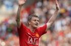 20 tiền đạo ghi bàn đều đặn nhất Ngoại hạng Anh (Phần 1): Sát thủ có gương mặt trẻ thơ