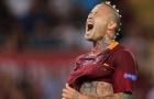 Chuyển nhượng Anh 29/06: Arsenal mất Sanchez, gặp khó vụ Lemar, M.U đón 3 ngôi sao chất lượng
