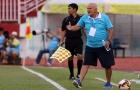"""Điểm tin bóng đá Việt Nam sáng 29/6: HLV Petrovic ban lệnh """"cấm trại"""""""