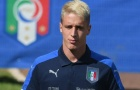 Hàng HOT U21 Italia xác nhận đã rất gần với Milan