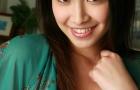 Kaori Nakamura - Nữ VĐV nóng bỏng nhất Nhật Bản
