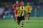 Liverpool nhận tin vui từ sao Dortmund