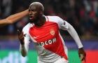 Nóng: Monaco chốt danh sách bán ngôi sao hè này