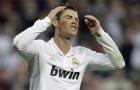 Tiêu điểm chuyển nhượng châu Âu: Man City rộng đường có Sanchez, Mourinho bỏ qua Ronaldo vì sao Barca