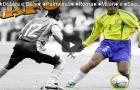 Dani Alves hay Marcelo liệu có đạt đẳng cấp của Cafu?