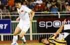 LĐBĐ Đông Nam Á không cho Malaysia được chọn bảng đấu