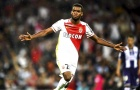Thomas Lemar - Mục tiêu của Arsenal