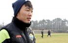 Xuân Trường được bổ nhiệm làm Đại sứ Y tế Hàn Quốc