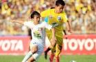 17h00 ngày 02/07, FLC Thanh Hóa vs HAGL: Hy vọng mong manh