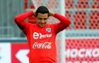 Điểm tin sáng 02/07: Ancelotti 'kết' Sanchez; Fabinho lật kèo Man Utd?