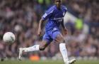 Những cầu thủ trẻ xuất sắc nhất Chelsea kỉ nguyên Abramovich đang ở đâu?