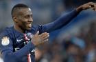 Top 10 cầu thủ Ligue 1 hết hạn hợp đồng 1 năm tới: Tiền đạo phá lưới U20 Việt Nam
