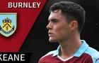 Vì sao Everton sẵn sàng 'chơi lớn' với Michael Keane