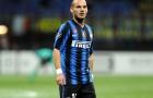 Wesley Sneijder - Đẳng cấp không thế chối cãi
