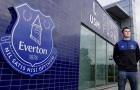 TIẾT LỘ: Lý do Michael Keane gạt phăng M.U để tới Everton