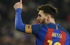 10 thách thức trước mắt Messi sau khi khẳng định tương lai tại Barca
