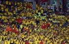 Bóng đá Trung Quốc: Trong cơn bê bối không hồi kết