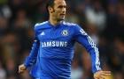 Những hậu vệ có tỷ lệ giữ sạch lưới cao nhất Ngoại hạng Anh (Phần 4): Trò cưng của Mourinho
