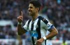 TIẾT LỘ: Barcelona hỏi mua tiền đạo Newcastle