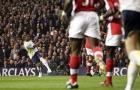 Danny Rose - Người không phổi của Tottenham