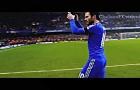 Những bàn thắng đẹp mắt của Juan Mata cho Chelsea