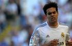 15 bản HĐ tệ nhất lịch sử Real Madrid (kỳ 2): 'Mồ chôn' sự nghiệp Kaka