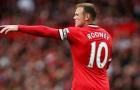 Man Utd có thật sự cần một người đội trưởng?