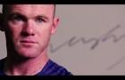 Wayne Rooney và những năm tháng đầu tiên trong màu áo Everton